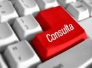 Consultas Online