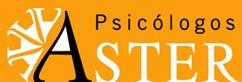AsterPsicologos