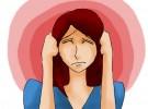 y… ¿qué pasa después de un suceso traumático?
